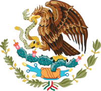 Mexico coat of arms.png