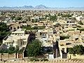 Meybod, Iran (8906009303).jpg