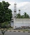 Meyyanur, Salem, Tamil Nadu 636005, India - panoramio (1).jpg