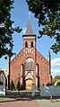 Mińsk Mazowiecki kościół Mariawitów 2012.jpg