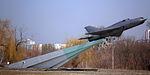 MiG-21 Bila Tserkva.jpg