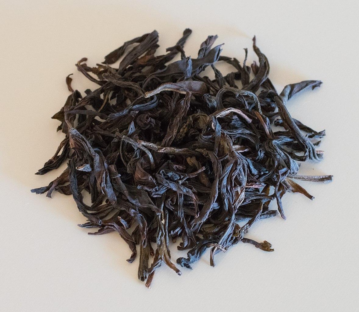 File:Mi Lan Xiang Oolong Tea cropped.jpg - Wikipedia
