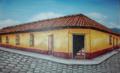 Mi casa por fuera écija sija valle de écija guatemala centro america.png