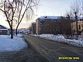 Miass, Chelyabinsk Oblast, Russia - panoramio - Владимир Парамонов (6).jpg