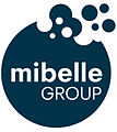 Mibelle Logo rgb 2014.jpg