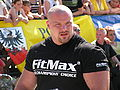 Michał Szymerowski1.JPG