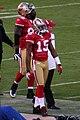 Michael Crabtree 49ers sideline.jpg