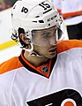 Michael Del Zotto - Philadelphia Flyers (1).jpg