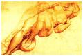 Michelangelo marrazkia.png