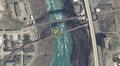 Michigan Central Railway Bridge National Map.png