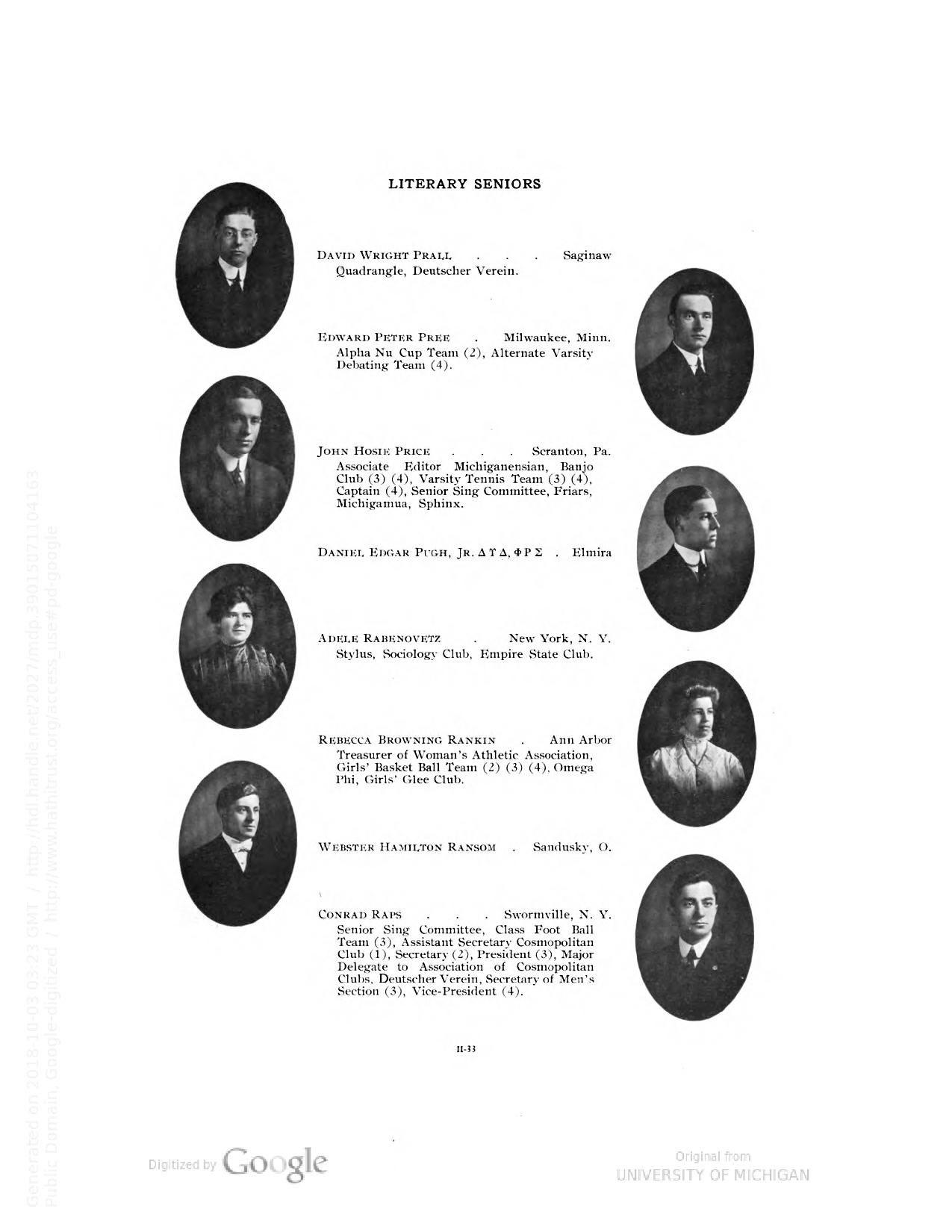File:Michiganensian  v 13 (1909) pg 11-33 pdf - Wikimedia Commons