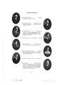 Michiganensian. v.13 (1909) pg 11-33.pdf