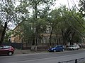 Michurina 77 Saratov.jpg
