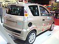 Microcar M.Go Electric 002.JPG
