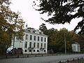 Middelheim kasteel.JPG