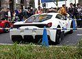 Midosuji World Street (120) - Ferrari 458 Speciale.jpg