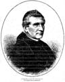 Mieczyslaw Ledochowski 1874 Mukarovsky.png