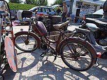 Miele Moped 220px-Miele_Mofa