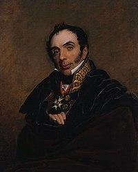 Miguel Ricardo de Álava.jpg