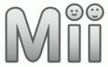 Mii.png