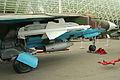 Mikoyan MiG-23ML 14 red (8029321386).jpg