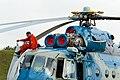 Mil Mi-14 (8735276713).jpg