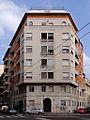 Milano - edificio via Giovanni Pacini 66.jpg