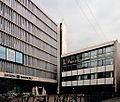 Milano - ex sede Olivetti - 02.jpg