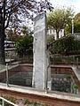 Milion Stone - Isztanbul, 2014.10.23.JPG