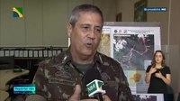 File:Militares israelenses que atuaram em Brumadinho-MG deixaram o Brasil hoje.webm