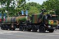 Military Fuel Service Bastille Day 2013 Paris t114535.jpg