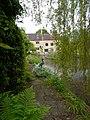 Mill Dene Gardens, Blockley - geograph.org.uk - 829350.jpg