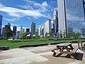 Millennium Park, Chicago.jpg