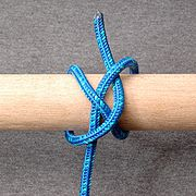 Millers-Knot-ABOK-1244.jpg