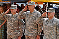 Milley takes FORSCOM colors, Allyn departs Fort Bragg to become Army vice chief.jpg