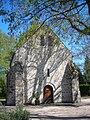 Milly chapelle1.jpg