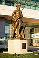Milpitas Minute Man Sculpture-041.jpg