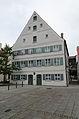 Mindelheim, Pfarrstraße 14, 16-002.jpg
