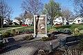 Mineola Memorial Pk td 14 - 9-11 Memorial.jpg