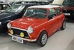 Mini Cord FA 1992 (K853 XUK).jpg