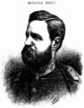 Minister Horst 1872 Klíč.png
