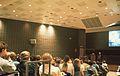 Minneapolis Library Auditorium (20527435969).jpg
