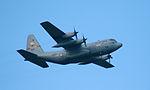 Minnesota Air National Guard C-130H USAF 1444810437 121817fdc1 o.jpg
