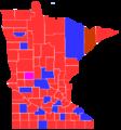 Minnesota Governor 1912.png