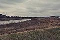 Minnesota River Trail, Mankato in Spring (41078780101).jpg