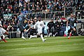 Minnesota United - MNUFC v NYCFC NEW YORK CITY FOOTBALL CLUB - ALLIANZ FIELD - St. PAUL MINNESOTA (46692185545).jpg