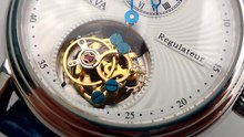 Fichier:Minorva Flying Tourbillon.webm