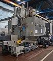 Minsk Tractor Works MTZ open day 2021 — inside the workshop MC-2 10.jpg