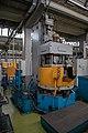Minsk Tractor Works MTZ open day 2021 — inside the workshop MSC-3 09.jpg