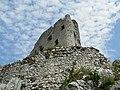 Mirów Castle - 15.JPG
